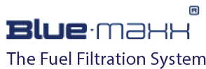 Blue Maxx - The Fuel Filtration System
